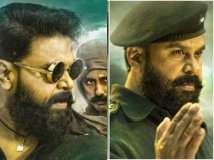 https://malayalam.filmibeat.com/img/2019/03/page-1551421555.jpg