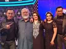 http://malayalam.filmibeat.com/img/2019/03/page-1551690292.jpg
