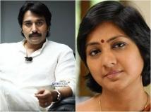 https://malayalam.filmibeat.com/img/2019/03/photo-2018-06-11-11-15-32-1528695966-1548651425-1553052061.jpg