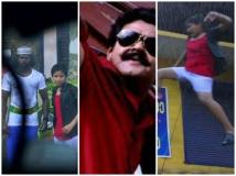 https://malayalam.filmibeat.com/img/2019/03/spadikam-1553926315.jpg