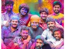 http://malayalam.filmibeat.com/img/2019/03/ssssddd-1552819929-1553946422.jpg