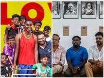 http://malayalam.filmibeat.com/img/2019/03/sudani-team-1551429767.jpg
