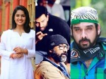 http://malayalam.filmibeat.com/img/2019/03/vineethsaniyasujith-1553828618.jpg