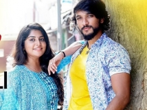 https://malayalam.filmibeat.com/img/2019/04/devarattam-1555935033.jpg