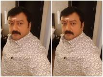 https://malayalam.filmibeat.com/img/2019/04/jayaram-098-1556184768.jpg