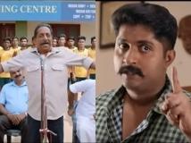 http://malayalam.filmibeat.com/img/2019/04/kuttymama-1556174164.jpg