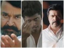https://malayalam.filmibeat.com/img/2019/04/madhurarajalucifer-1555413730.jpg
