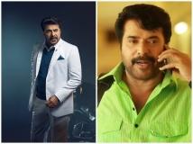 https://malayalam.filmibeat.com/img/2019/04/mamoottty-1554786877.jpg