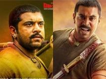 https://malayalam.filmibeat.com/img/2019/04/nivinpauly-1554972884.jpg