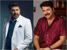 https://malayalam.filmibeat.com/img/2019/04/photo-2018-06-13-09-26-32-1556273711.jpg