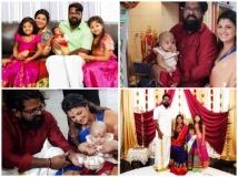 https://malayalam.filmibeat.com/img/2019/04/rambha-family-1556080507.jpg