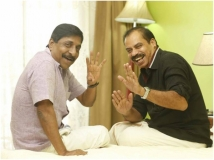 http://malayalam.filmibeat.com/img/2019/04/sathyananthikadandsreenivasannextmovie-1524222705-1554615299.jpg