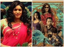 http://malayalam.filmibeat.com/img/2019/04/super-deluxe-1553947722-1556194199.jpg
