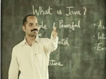 http://malayalam.filmibeat.com/img/2019/05/15-1439618367-vinayfort1-1559117936.jpg