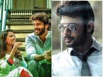 https://malayalam.filmibeat.com/img/2019/05/ansonpauldp-1558600120.jpg