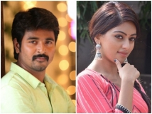https://malayalam.filmibeat.com/img/2019/05/anuemmanuelandsk-1557288855.jpg