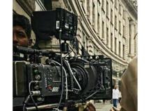 https://malayalam.filmibeat.com/img/2019/05/cam-1557723307.jpg