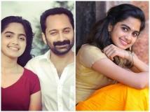 http://malayalam.filmibeat.com/img/2019/05/devika-sanjay-1557214556.jpg