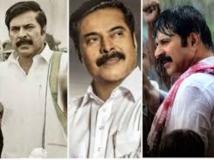 https://malayalam.filmibeat.com/img/2019/05/index-1558621933.jpg