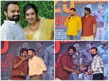 https://malayalam.filmibeat.com/img/2019/05/joju-1557993551.jpg
