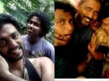 https://malayalam.filmibeat.com/img/2019/05/karikkudp-1557204164.jpg