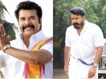 https://malayalam.filmibeat.com/img/2019/05/lucifermaduraraja-1558256233.jpg