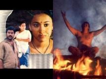 http://malayalam.filmibeat.com/img/2019/05/mammoottymohanlal-1557491067.jpg