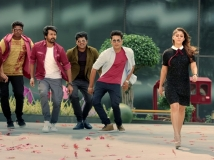 http://malayalam.filmibeat.com/img/2019/05/mrlocal-1557830368.jpg
