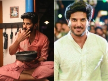 http://malayalam.filmibeat.com/img/2019/05/pagedulquersalmaan-1557114400.jpg