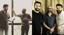 http://malayalam.filmibeat.com/img/2019/05/pagesujithvasudev-1557804672.jpg