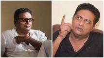 https://malayalam.filmibeat.com/img/2019/05/prakash-raj-1558620643.jpg
