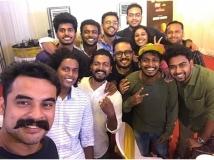 https://malayalam.filmibeat.com/img/2019/05/rovino-1557128609.jpg