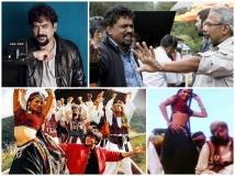 https://malayalam.filmibeat.com/img/2019/05/santhoshsivan-1558783478.jpg