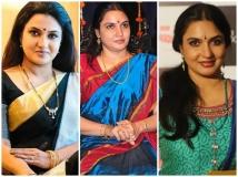 https://malayalam.filmibeat.com/img/2019/05/sukhanya-1556866943.jpg