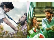 https://malayalam.filmibeat.com/img/2019/05/thegambler1-1558665387.jpg