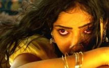 https://malayalam.filmibeat.com/img/2019/05/vinayan-1557739611.jpg