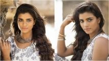 https://malayalam.filmibeat.com/img/2019/06/aishwaryarajesh-1561607702.jpg