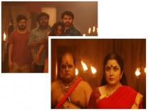https://malayalam.filmibeat.com/img/2019/06/akashaganga-1559888835.jpg