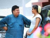 https://malayalam.filmibeat.com/img/2019/06/anoopchandran2-1559821252.jpg