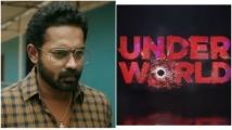 http://malayalam.filmibeat.com/img/2019/06/asifaliunderworld-1560657397.jpg