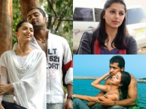 https://malayalam.filmibeat.com/img/2019/06/bhumikachawla-1561007834.jpg