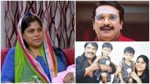 https://malayalam.filmibeat.com/img/2019/06/cochinhaneefafamilycov-1561781234.jpg