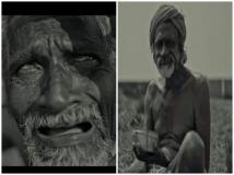 https://malayalam.filmibeat.com/img/2019/06/devika-1561713088.jpg