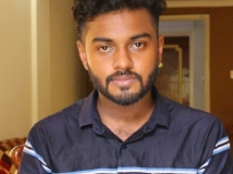 https://malayalam.filmibeat.com/img/2019/06/gokul-1560570350.jpg