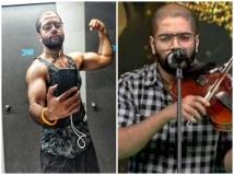 https://malayalam.filmibeat.com/img/2019/06/govindvasanth-1559386532.jpg
