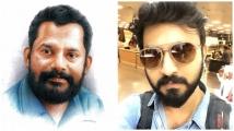 https://malayalam.filmibeat.com/img/2019/06/kailas-menon-girish-1559460381.jpg