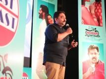 http://malayalam.filmibeat.com/img/2019/06/mjayachandran-1560311514.jpg