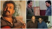 http://malayalam.filmibeat.com/img/2019/06/mohanlal-1561457483.jpg