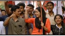 http://malayalam.filmibeat.com/img/2019/06/nanpettamakan-1-1561005252.jpg