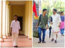 http://malayalam.filmibeat.com/img/2019/06/nanpettamakan-1561086953.jpg